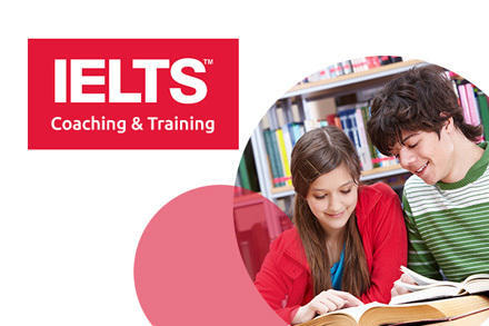 Best IELTS Institute in Gurgaon