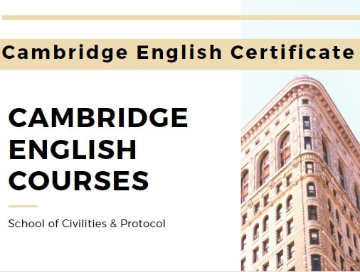 Best English Institute in Gurgaon