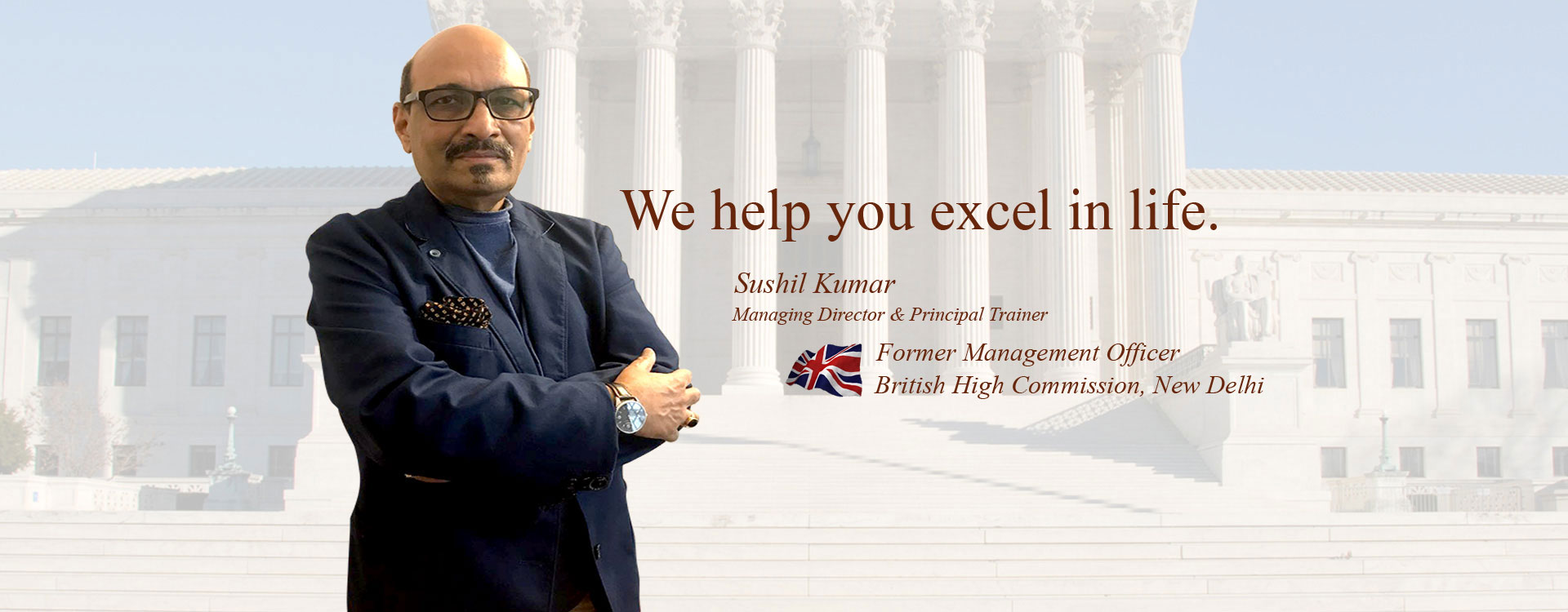 Best English Institute